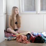 Jak pielęgnować tkaniny odzieżowe?