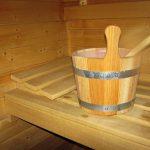 Zatoki a sauna – sucha czy mokra, czy jest dobra dla zdrowia?